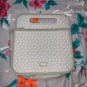 Thirty One - Double Duty Caddy